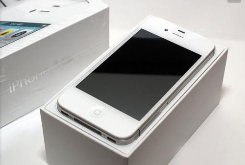 苹果企业账号谈游戏《瘟疫公司》在苹果商店下架