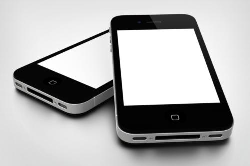 苹果企业开发者账号回收:索尼无法满足iPhone相机市场需求