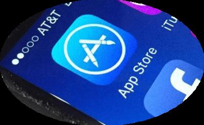 到底从哪里选择苹果企业开发者账号回收平台呢