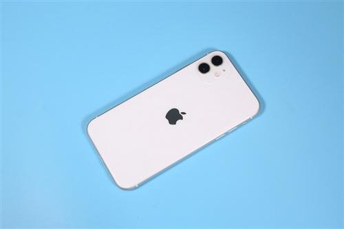 一休哥收购苹果企业开发者账号